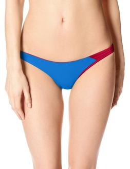 Asics 2014 Women's Kanani Volleyball Bikini Bottom - BV2155