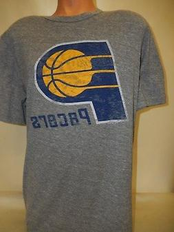 8926 7 nba team apparel indiana pacers