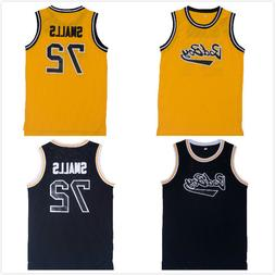 Bad Boy Basketball Jersey USA Notorious B.I.G. Biggie Smalls