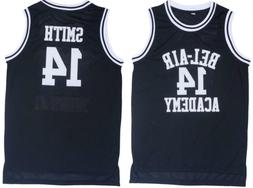 pretty nice 37421 0152d Black Basketball Jersey Sleeveless the F...