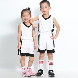 Boys/Kids <font><b>Basketball</b></font> <font><b>Jerseys</b