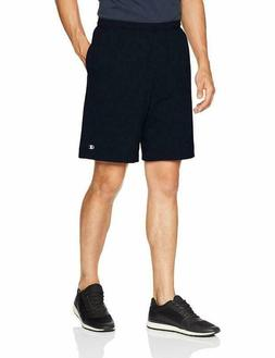 Champion Men'S Jersey Short With Pockets Cool Comfortable Co