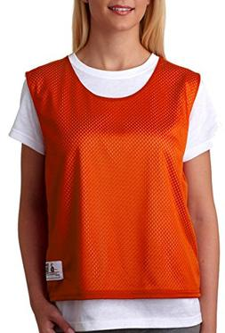 Nike Dri-FIT STAY COOL Longhorn Women's Basketball Game Jers