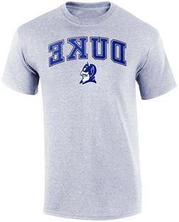 Duke Blue Devils Shirt T-Shirt Football Basketball Jersey Un