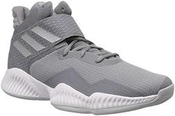 adidas Men's Explosive Bounce 2018 Basketball Shoe Light Sol