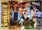 2016-17 Prestige Jerseys Prime Basketball Nuggets Card #14 E