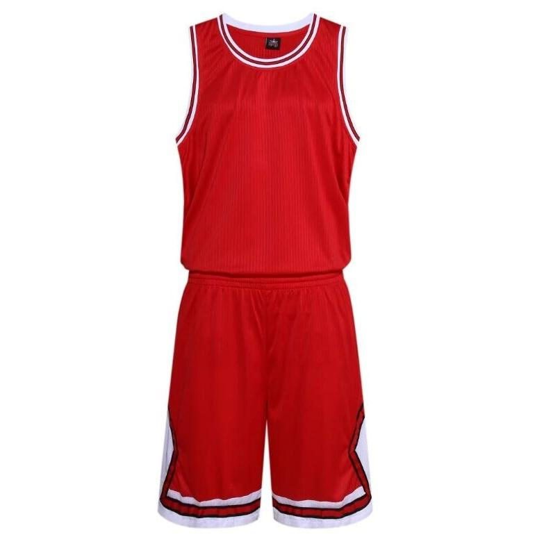 2018 <font><b>Basketball</b></font> <font><b>Jerseys</b></font> , Youth Uniform, T Shirt , Custom kits Clothes