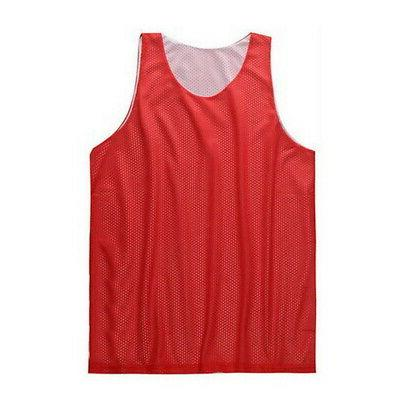 basketball tank top jersey youth men s