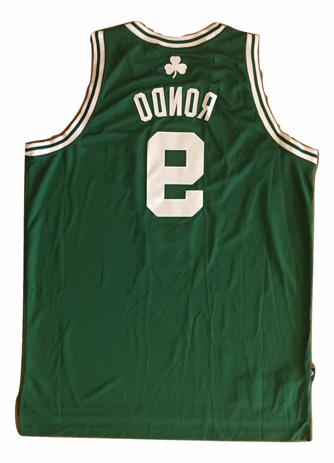 BOSTON RONDO NWT