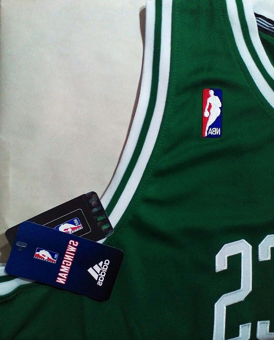 RONDO Basketball adidas Swingman MEN'S NWT