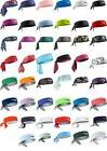 Brand NEW w/Tags Authentic NIKE DRI-FIT Head Tie 2.0 HEADBAN