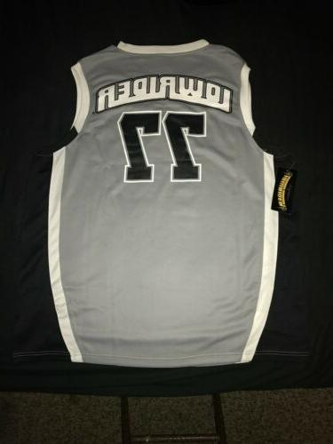 Lowrider Jersey New School