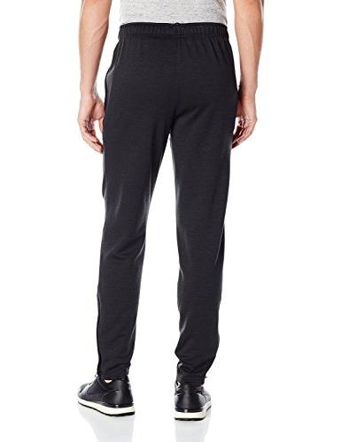 Champion Cross Train Pants