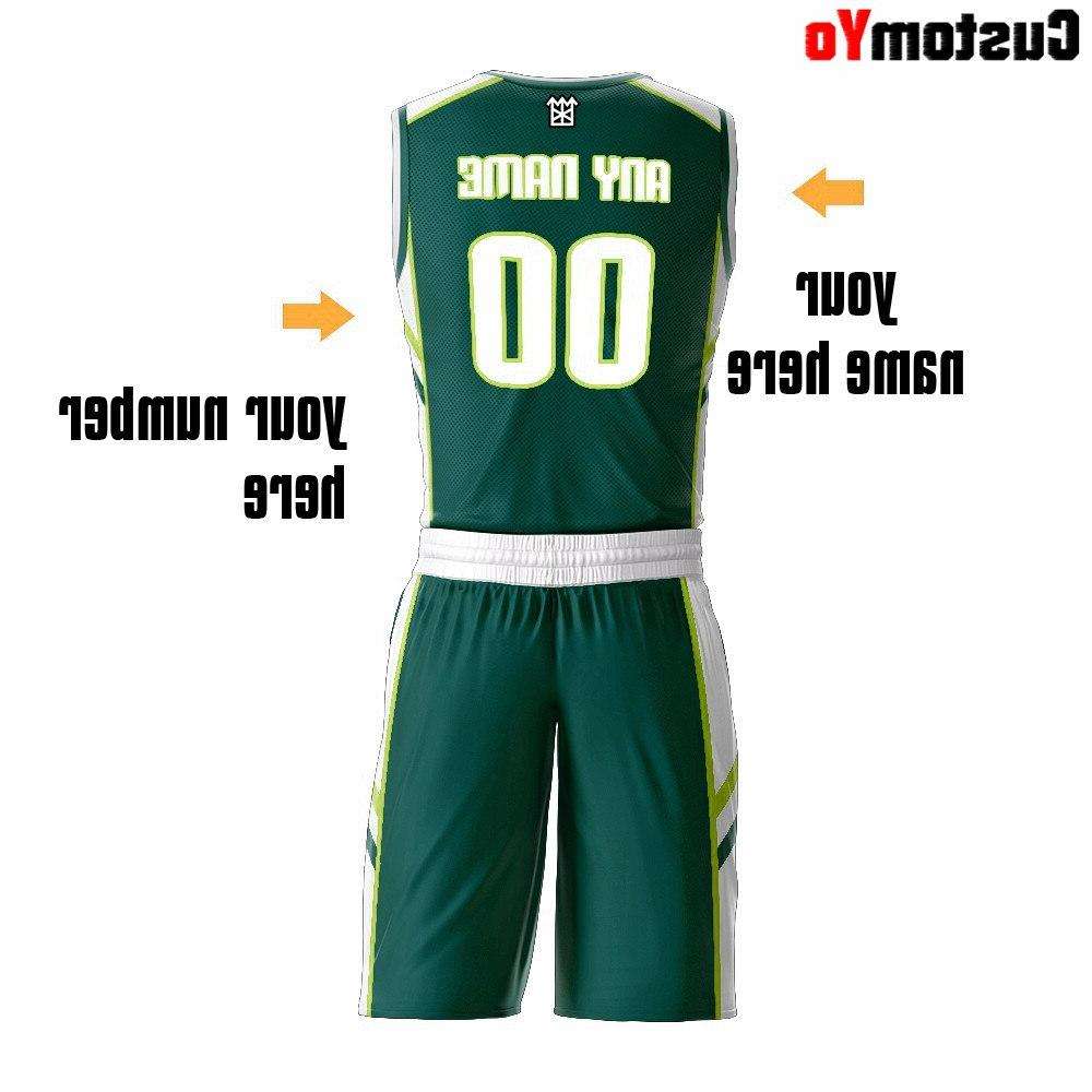 Digital Shirts Boy Men 5XL size Dark <font><b>Basketball</b></font> Shorts