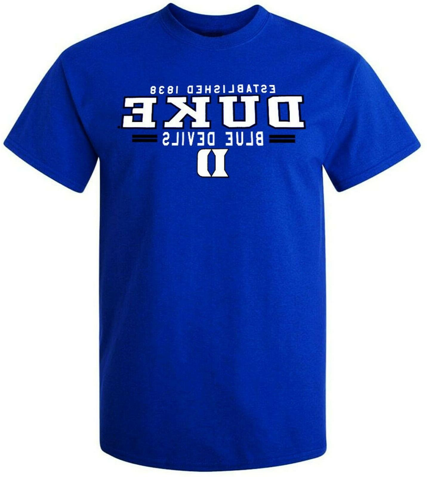 duke blue devils shirt t shirt basketball