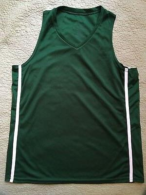 Augusta Basketball Athletic Size Large NEW