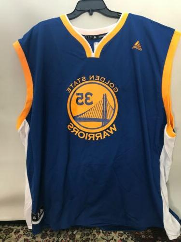 kevin durant jersey golden state warriors nba