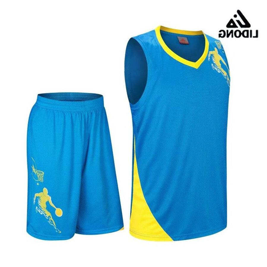 Kids <font><b>Basketball</b></font> Uniforms kits Girls Sports Youth Training <font><b>basketball</b></font> <font><b>jerseys</b></font> shorts