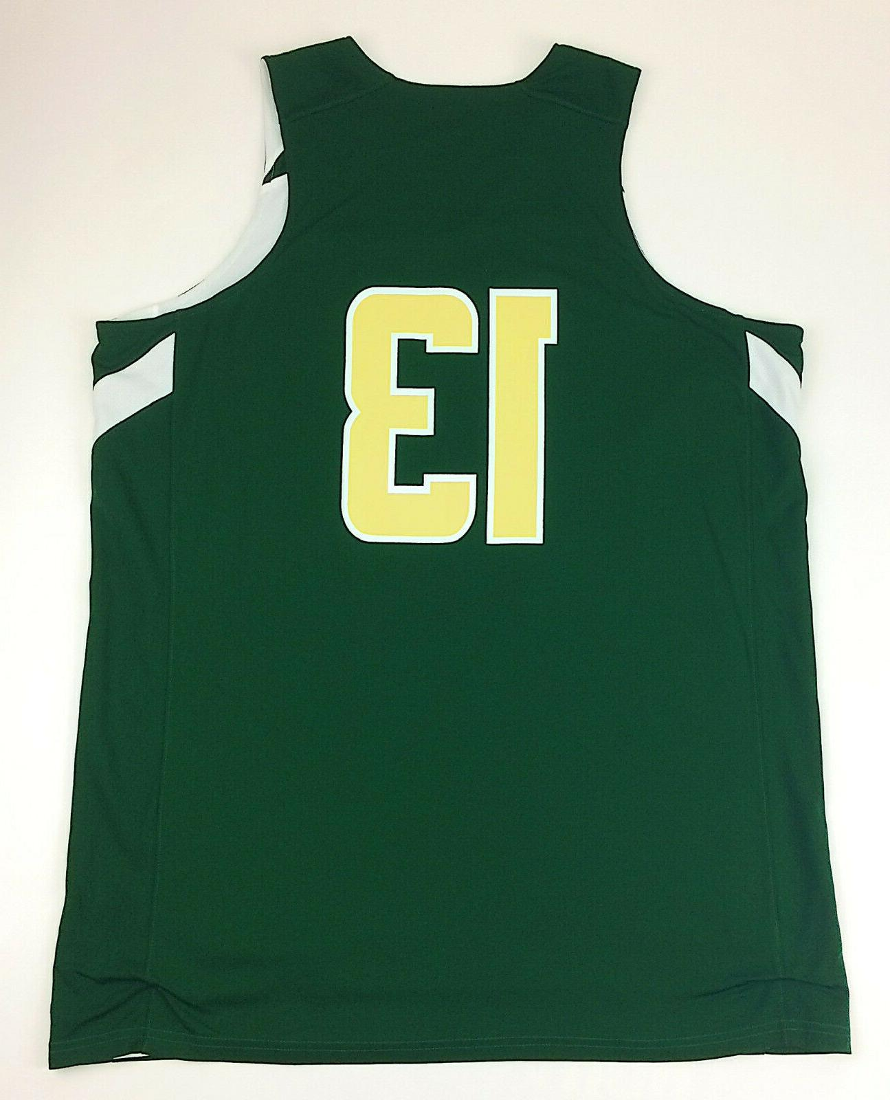 Under Armour Colorado State Rams Basketball UKJ124M