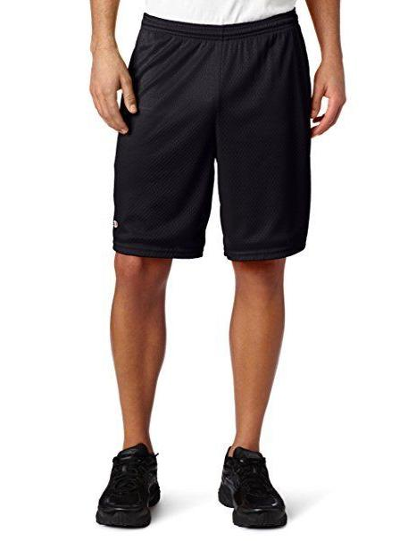 Champion Men's Short with
