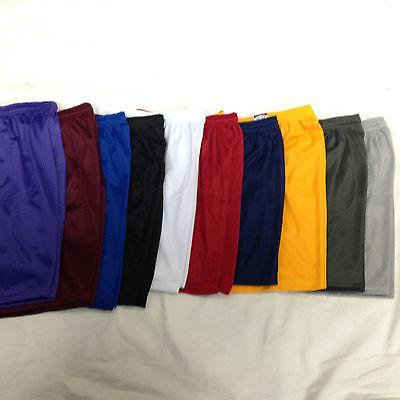 men s mesh jersey athletic fitness workout