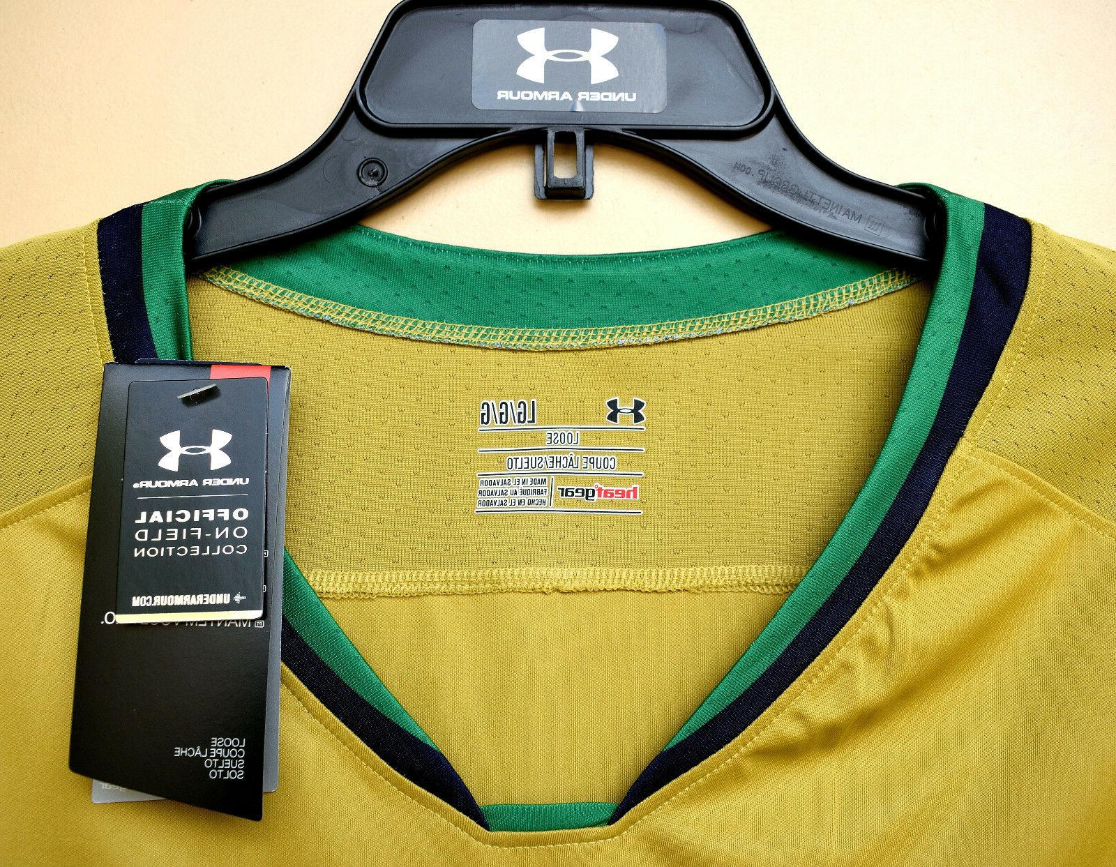 Under Armour Men's Dame Fighting Basketball Jersey Tank