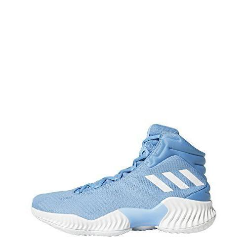 men s pro bounce 2018 basketball shoe