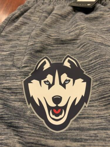 Nike UConn XXL Connecticut