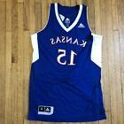 mens university of kansas jayhawks basketball jersey
