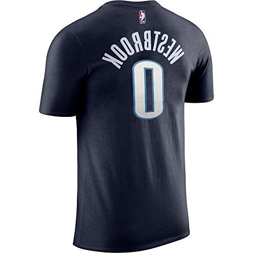 OuterStuff Game Player Name Jersey