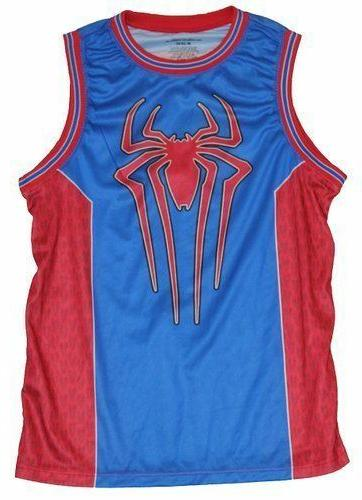 new the amazing spider man mens 62