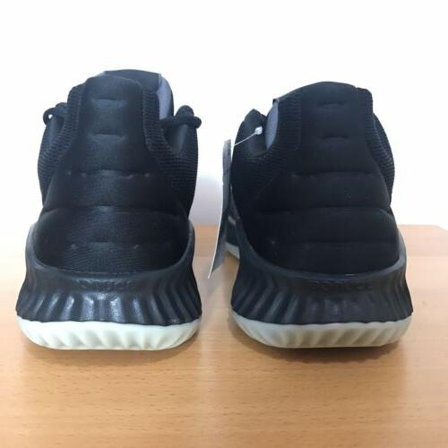 Adidas Bounce 2018 Low Basketball Shoes Size NEW