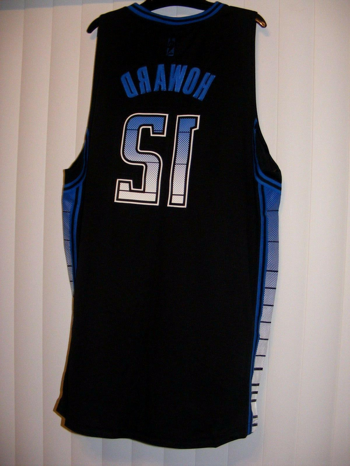 Orlando Magic Stitched Adidas NBA Basketball XL~NEW~$95