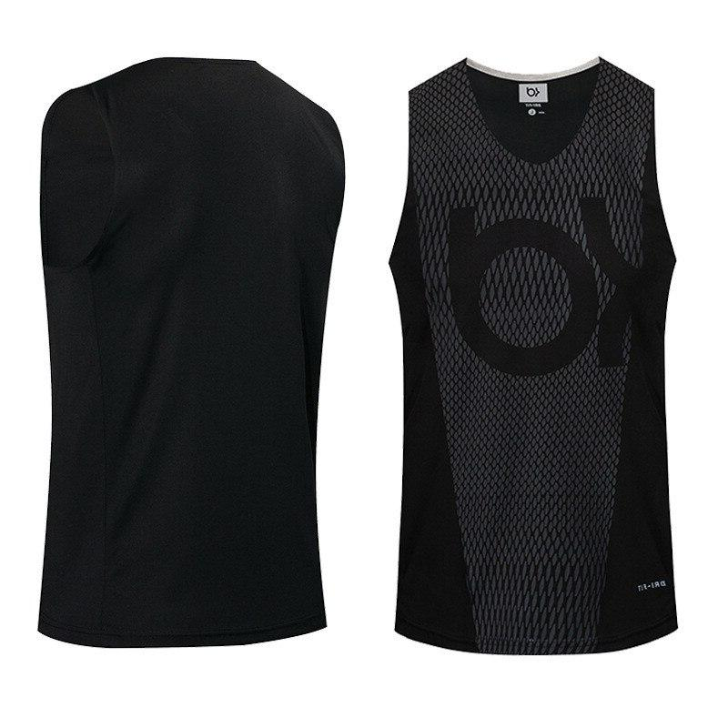 Reversible Size & Breathable Outdoor T-shirts Training