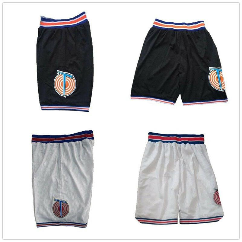 Space Tune Jersey Shorts