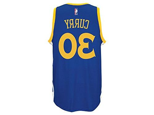 stephen curry youth golden state