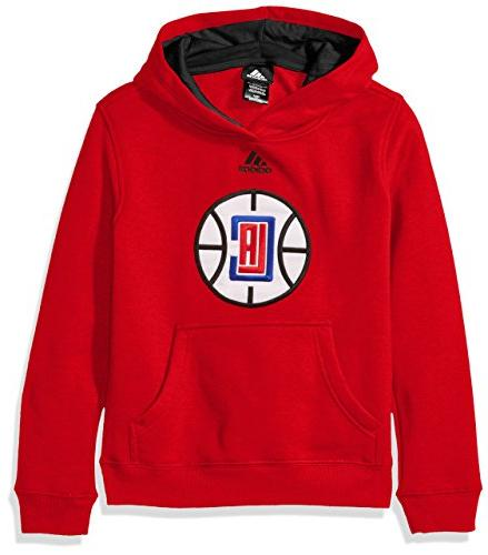youth los angeles clippers prime