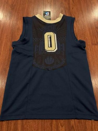 Nike Youth Pitt Panthers L