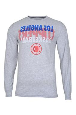 los angeles clippers t shirt