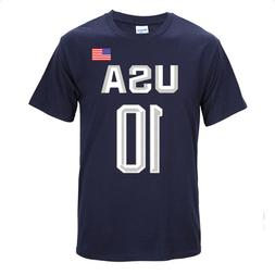 Men's <font><b>Basketball</b></font> <font><b>Jerseys</b></f
