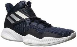 adidas Originals Men's Pro Bounce 2018 Basketball Shoe - Cho