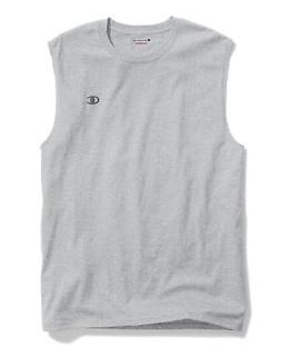 mens jersey atheltic fit muscle tee classic