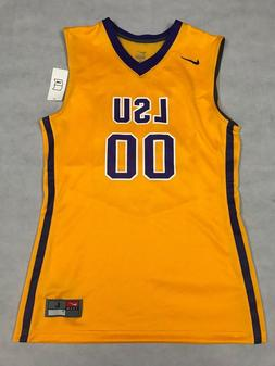 mens l lsu louisiana state tigers basketball