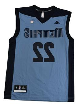 nba mens memphis grizzlies matt barnes basketball
