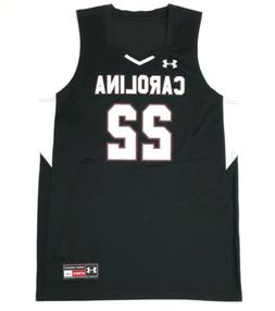 New Under Armour South Carolina Gamecocks Fury Basketball Je
