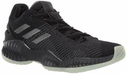 Adidas Originals Men's Pro Bounce 2018 Low Basketball Shoes