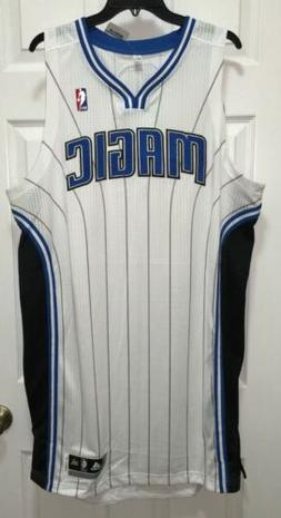 ADIDAS Orlando Magic Authentic Swingman Basketball Jersey NE