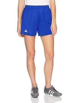 women s parma 16 soccer shorts